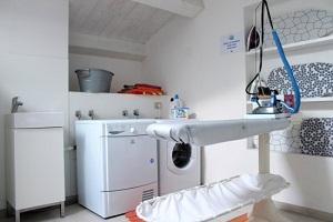 Angolo Lavanderia Cucina : Gallery of ispirazioni de cuarto lavanderia panca angolare